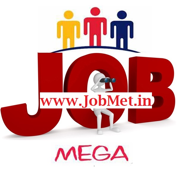 Jobmet.in - All india Govt jobs Notification