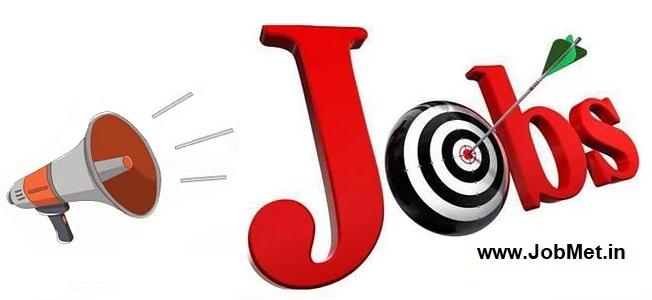 राजस्थान सरकारी नौकरी 2021, UpComing Govt Jobs in Rajasthan 2021